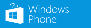 Download for Windows Phone
