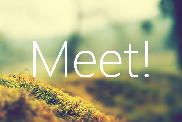 Meet!