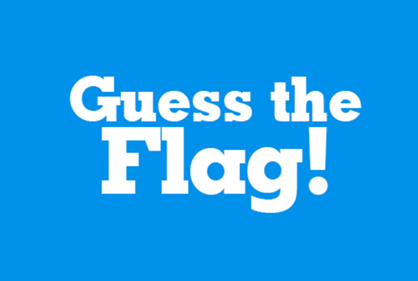 Guess the Flag!